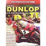 Joey Dunlop - Le vittorie al TT [Import italien]
