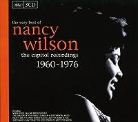 Very Best of by NANCY WILSON (2007-08-07)