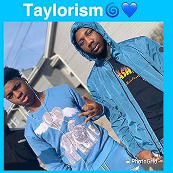 Taylorism