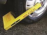 Milenco 2745 Cepo Compacto