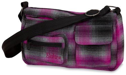 Dakine Damen Handtasche Shimmy, chalet, 37 x 18 x 10 cm, 6 liters, 8220106