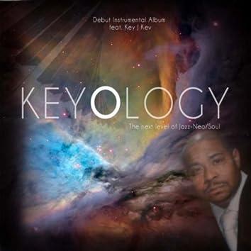 Keyology
