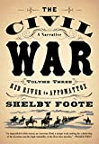 "Part 3 of ""The Civil War"" by Shelby Foote"
