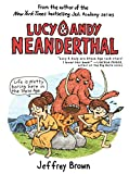 Lucy & Andy Neanderthal (Lucy and Andy Neanderthal)