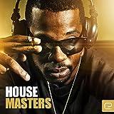 Pump Up The Volume (Floor Mix)