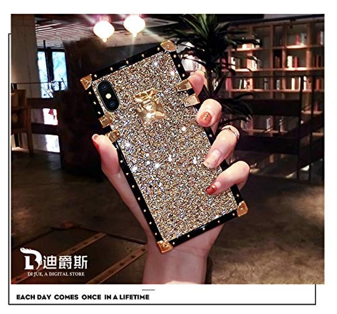 ビルダー変更一回iPhoneX ケース iPhone8携帯ケース きらきら ラインストーン iPhone7Plus 携帯ケース iPhone8Plus保護カバー 携帯の殻 保護セット モバイルシェル 携帯電話ケース iphone7 ドロッププロテクション (iPhone8)