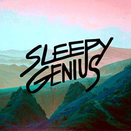 Sleepy Genius