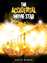 Best the accidental movie star Reviews