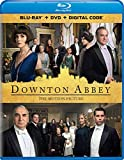 DOWNTONABBEYFILM BDC [Blu-ray]