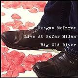 Big Old River (Live at Sofar Milan)