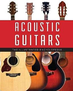 Best fender acoustic price Reviews