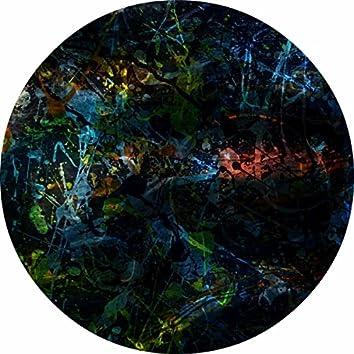 Addiction / Strange Dreams Remixes
