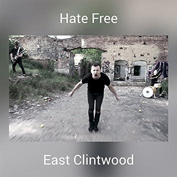 Hate Free