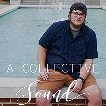 A Collective Sound