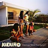 Kuduro Cazenga, Sambila e Rangel [Explicit]