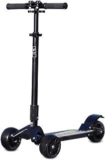 Amazon.es: patinete 3 ruedas adulto