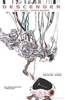 Best descender volume 2 Reviews