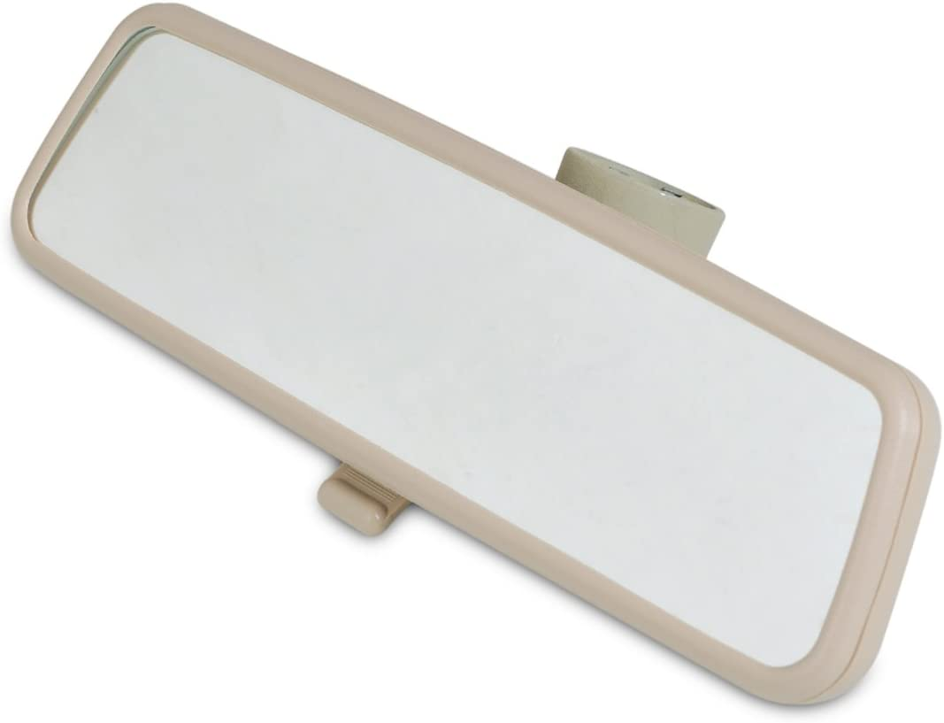 Dimming Interior Rear View Mirror fit Jetta VW Challenge the lowest OFFicial price of Japan ☆ for MK4 MK5 Golf