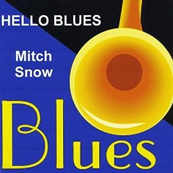 Hello Blues