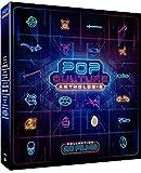 Coffret pop culture anthology 20 films