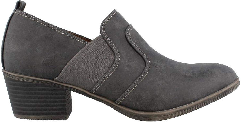 Eurosoft Women's, Alena Mid Heel Pumps