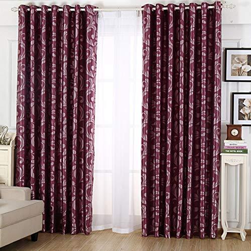 cortinas de baño opacas