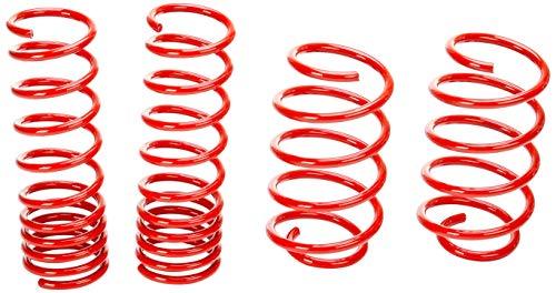 Cobra COB289965 Ressorts