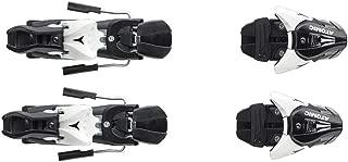 Atomic Z 12 Ski Binding