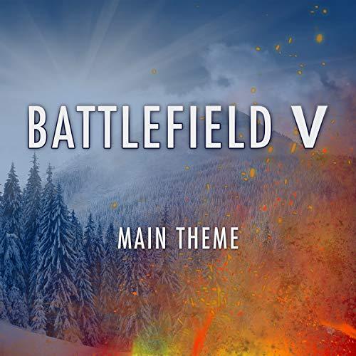 Main Theme (From 'Battlefield V')