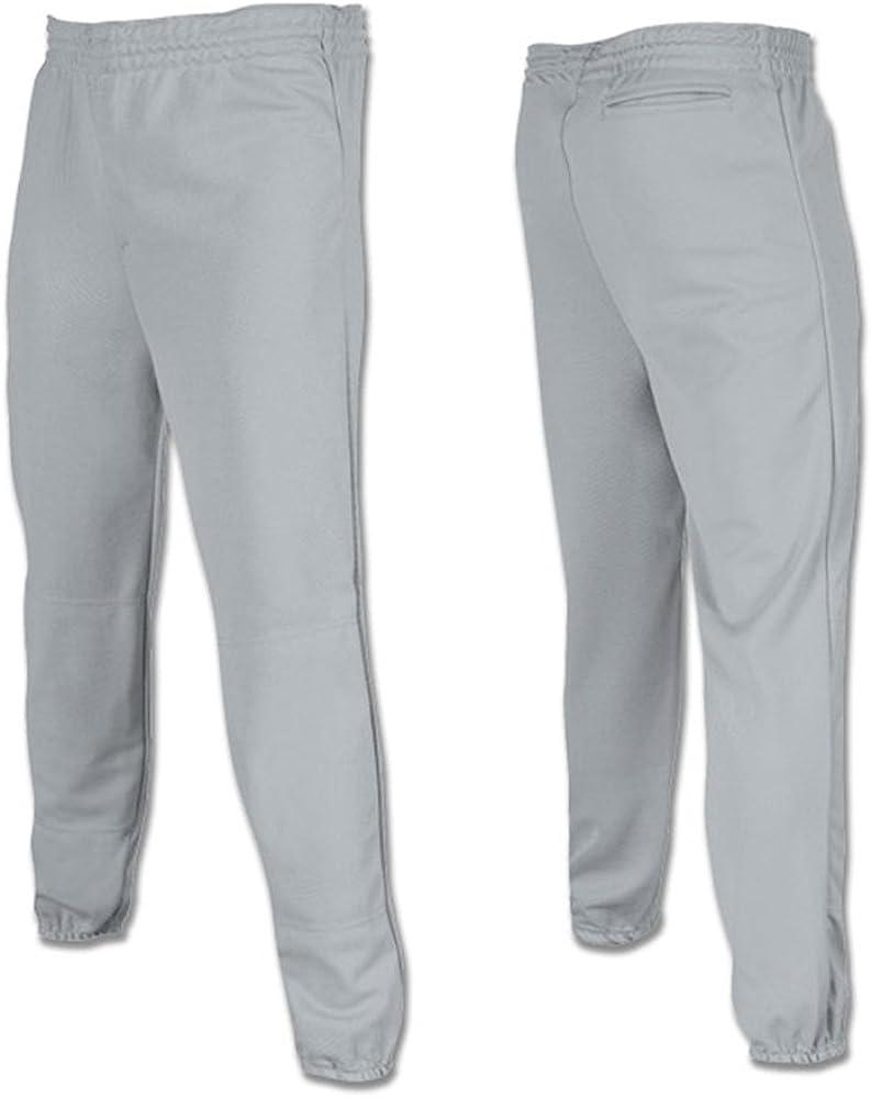 BPA-BPY Champro Performance Max 74% OFF Pull Up pants uniform Very popular! baseball Pant