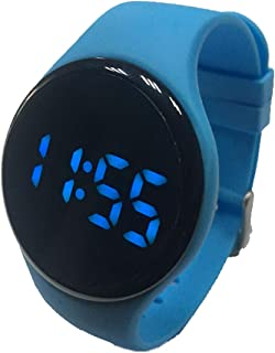 Best time reminder watch Reviews