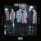 ON'O(TYPE-C)