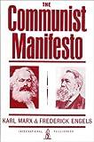 Real Estate Investing Books! -  The Communist Manifesto