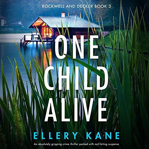 One Child Alive cover art