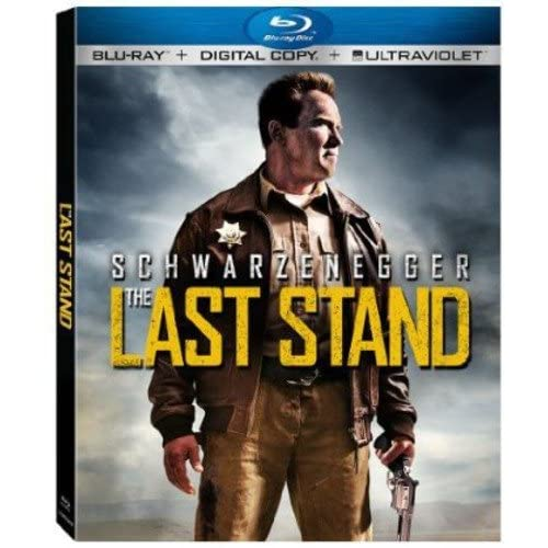 the last stand movie english subtitles free download