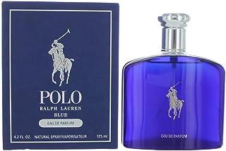 Polo Blue by Ralph Lauren for Men Eau de Parfum 125ml