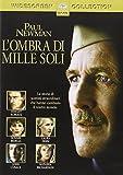 L' Ombra Di Mille Soli  [Italia] [DVD]