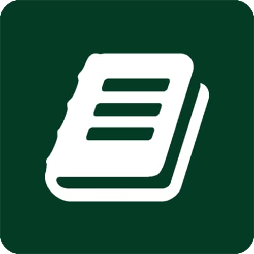Ledger Book - Credit, Expense, Income