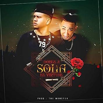 Sola (feat. Elvirtual)