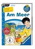 Ravensburger 27567 - WWW CD-ROM Am Meer - Wieso? Weshalb? Warum? -