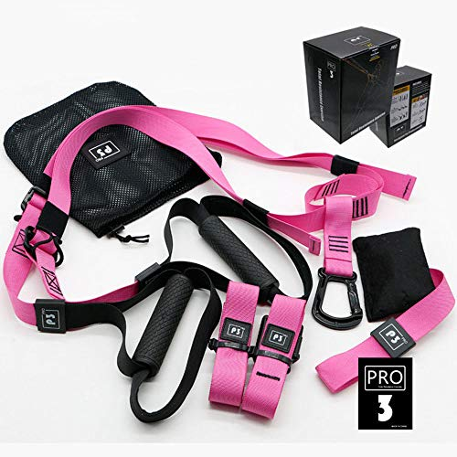 Fitness-Armband, wasserdicht IP67 Fitness-Tracker, Pulsmesser, Schrittzähler, Kamerasteuerung, Vibrationsalarm-Telefon kompatibel mit iPhone Android-Handy