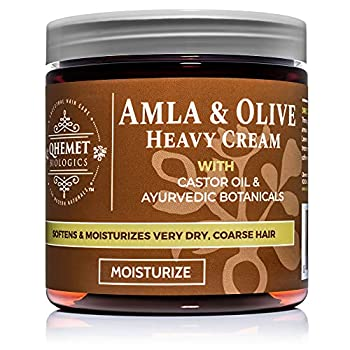 qhemet biologics hair products