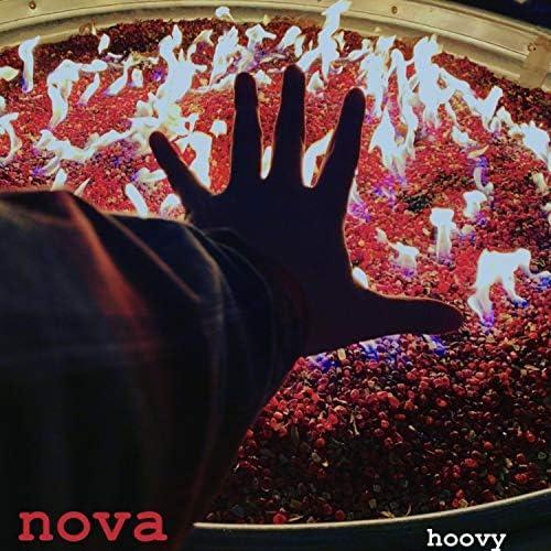 Hoovy
