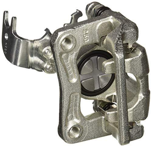 Raybestos FRC12163N Opti-Cal New Brake Caliper, 1 Pack