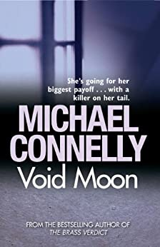 Void Moon by [Michael Connelly]