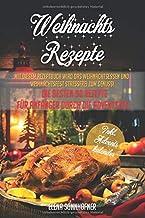 Weihnachtsrezepte: Mit diesem Rezeptbuch wird das Weihnachts