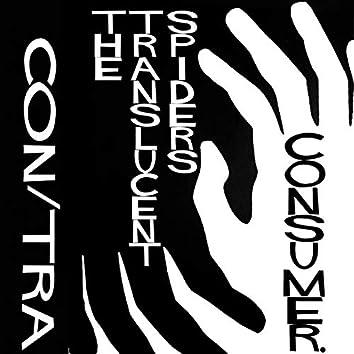 Con/Tra - Consumer Side