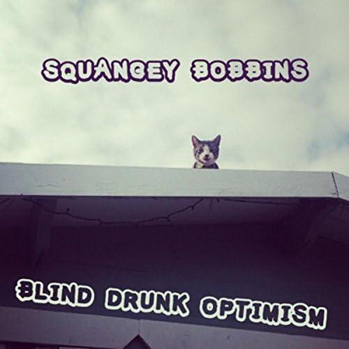 Squangey Bobbins