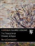 The Tragedy of Etarre: A Poem