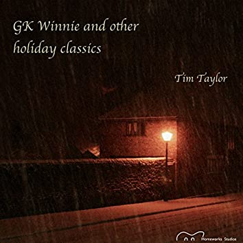 GK Winnie and Other Holiday Classics